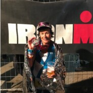 IRONMAN 2019 in Klagenfurt